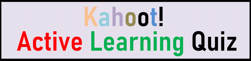 https://create.kahoot.it/share/active-learning-quiz/7fbac8e5-208e-4b46-95a9-f1fbac7b71e9